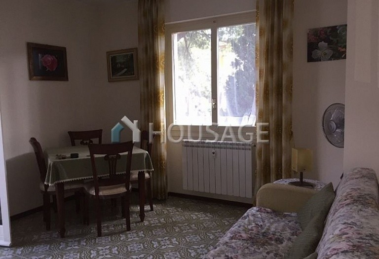 1 bed apartment for sale in Bordighera, Italy, 65 m² - photo 5