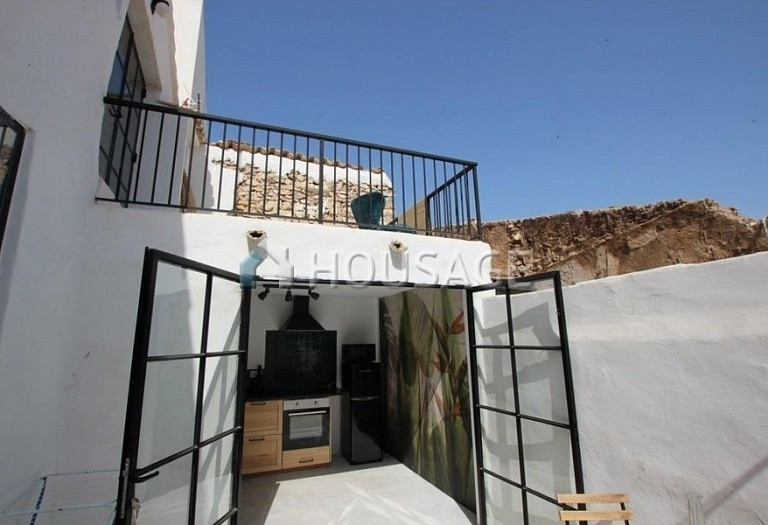 2 bed house for sale in Altea, Spain, 130 m² - photo 6