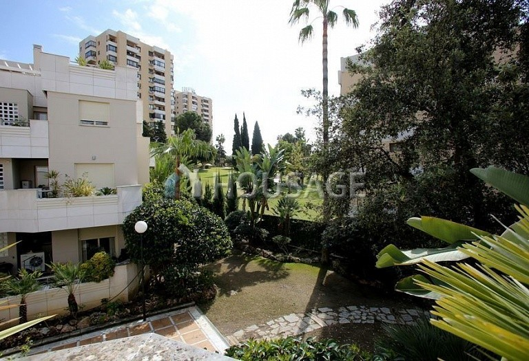 Apartment for sale in Nueva Andalucia, Marbella, Spain, 151 m² - photo 6
