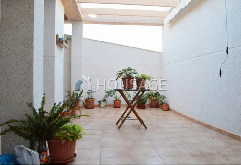 4 bed flat for sale in Calpe, Spain, 200 m² - photo 7
