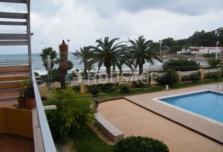 1 bed apartment for sale in Calpe, Calpe, Spain - photo 4