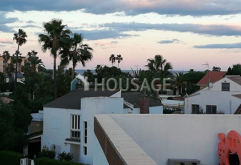 3 bed townhouse for sale in Sagunto, Spain, 167 m² - photo 2