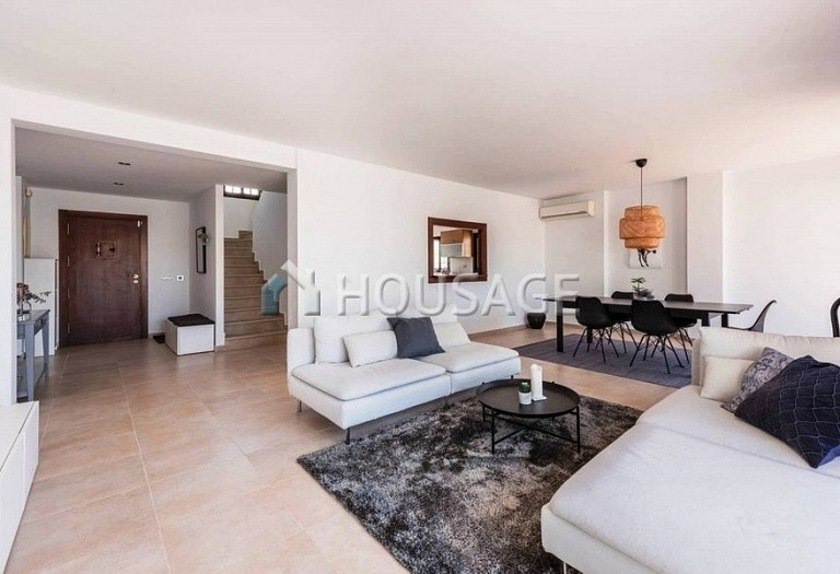 Flat for sale in Los Monteros, Marbella, Spain, 240 m² - photo 5