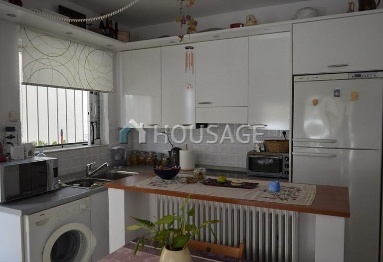 2 bed flat for sale in Saronida, Athens, Greece, 64 m² - photo 4