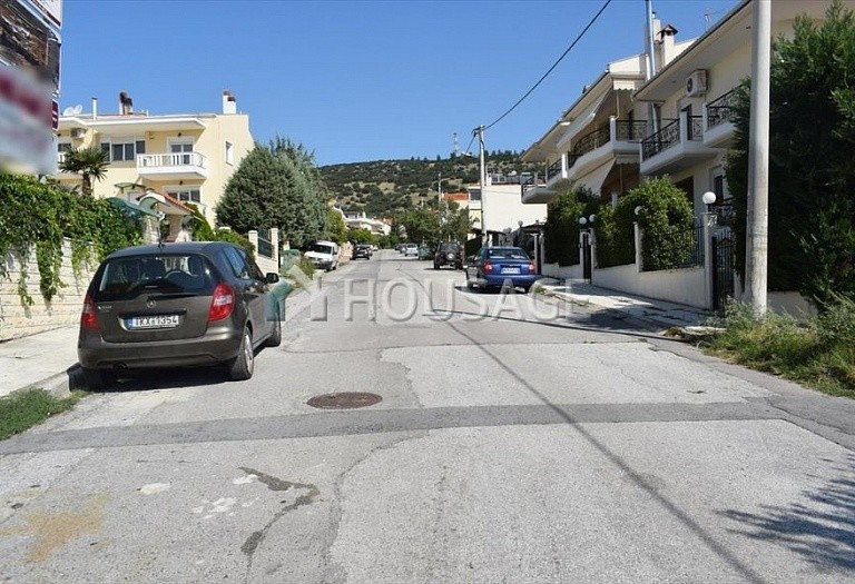 2 bed flat for sale in Oraiokastro, Salonika, Greece, 76 m² - photo 16