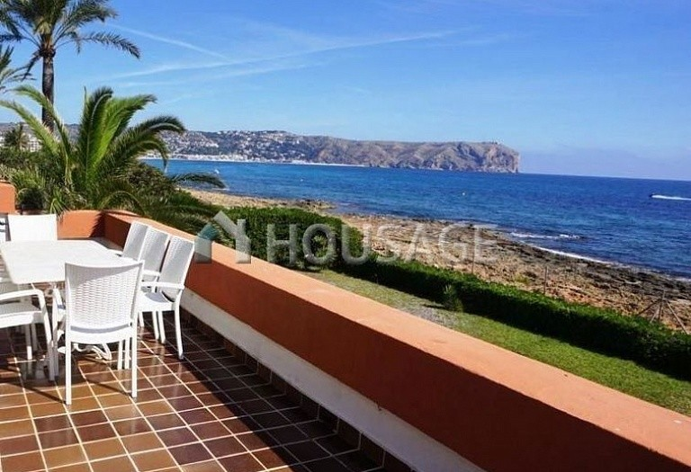 5 bed villa for sale in Montanar II, Javea, Spain, 550 m² - photo 2