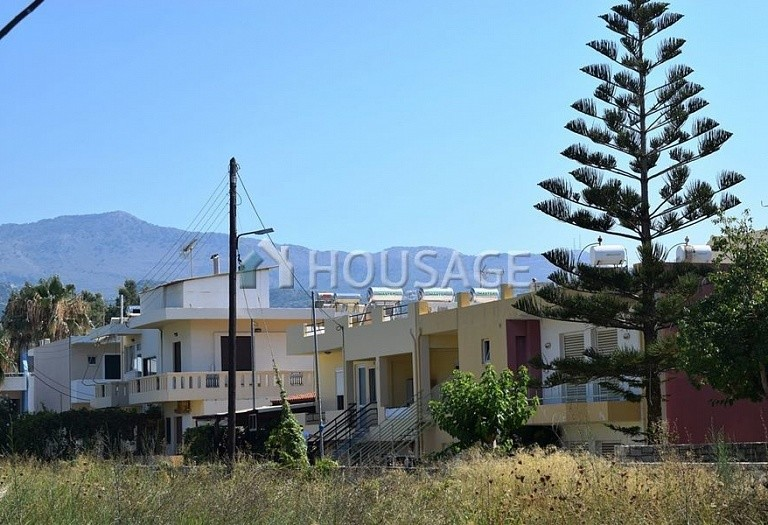 1 bed flat for sale in Viran Episkopi, Chania, Greece, 43 m² - photo 17