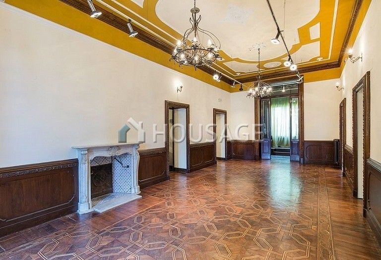 Villa for sale in Milan, Italy, 8000 m² - photo 49