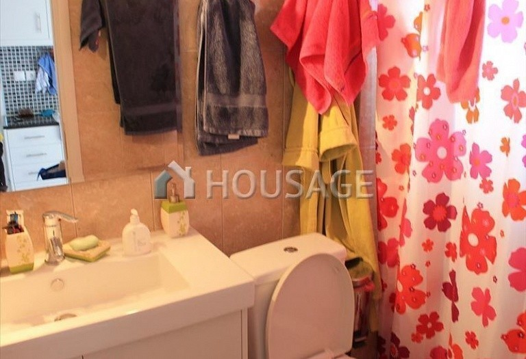 1 bed flat for sale in Patras, Achaea, Greece, 39 m² - photo 5