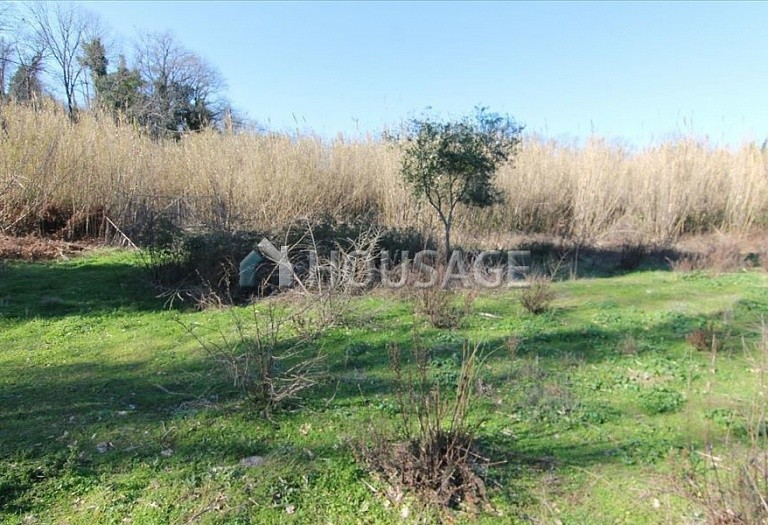 3 bed land for sale in Agios Ioannis, Kerkira, Greece - photo 6