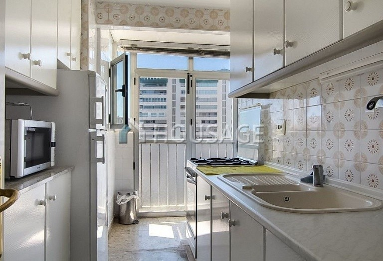 2 bed apartment for sale in Calpe, Spain, 85 m² - photo 7