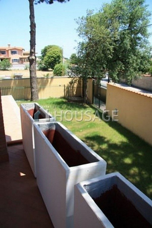 3 bed townhouse for sale in Anzio, Italy, 160 m² - photo 3