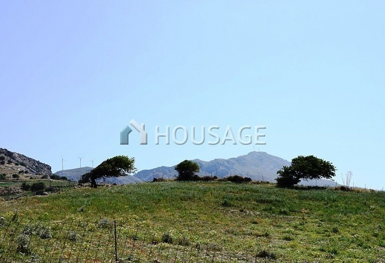 Land for sale in Rethymnon, Greece - photo 4