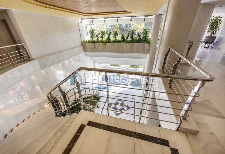 Flat for sale in Puerto Banus, Marbella, Spain, 431 m² - photo 18