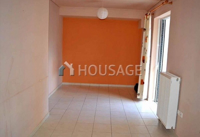 Flat for sale in Zografou, Athens, Greece, 32 m² - photo 4