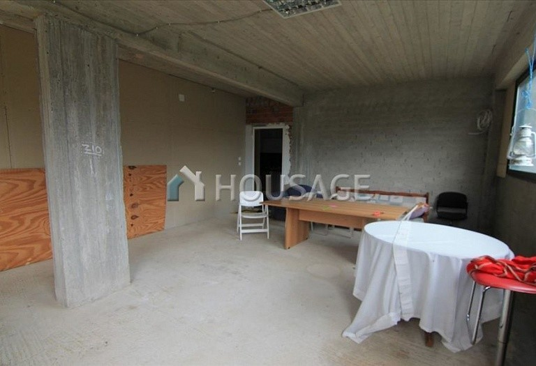 A house for sale in Thermi, Salonika, Greece, 200 m² - photo 19