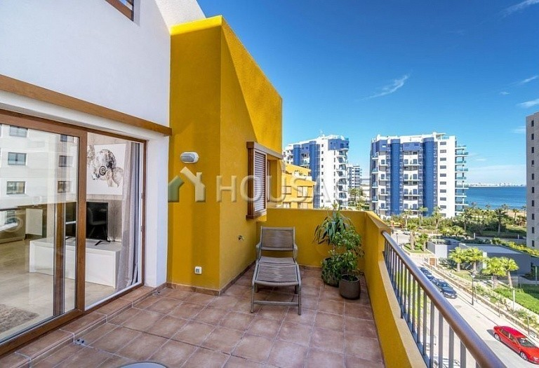 2 bed apartment for sale in Torrevieja, Spain, 78 m² - photo 13