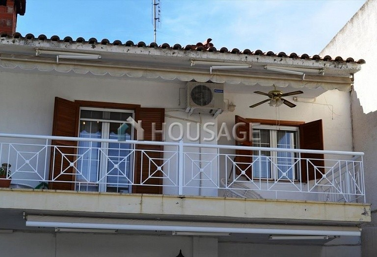 2 bed flat for sale in Nea Poteidaia, Kassandra, Greece, 52 m² - photo 1