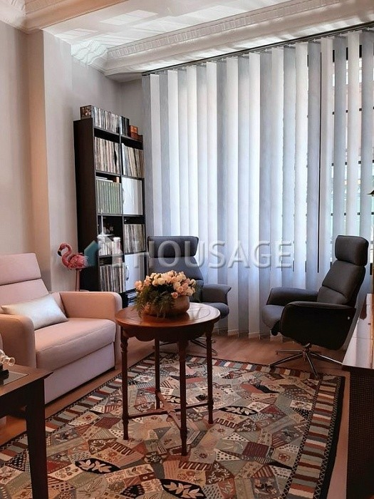 5 bed flat for sale in Valencia, Spain, 125 m² - photo 15