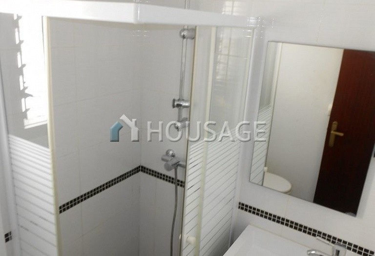 2 bed flat for sale in Mislata, Spain, 51 m² - photo 14