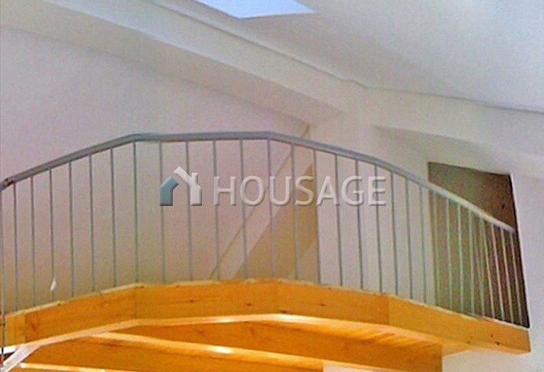 2 bed flat for sale in Agiokampos, Larissa, Greece, 72 m² - photo 6