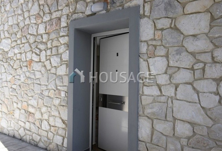 2 bed flat for sale in Hanioti, Kassandra, Greece, 60 m² - photo 7