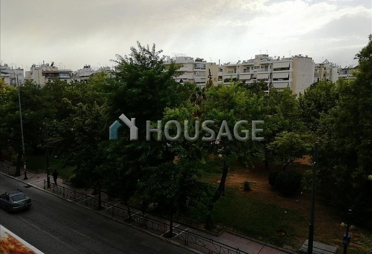 Business for sale in Elliniko, Athens, Greece, 4606 m² - photo 18