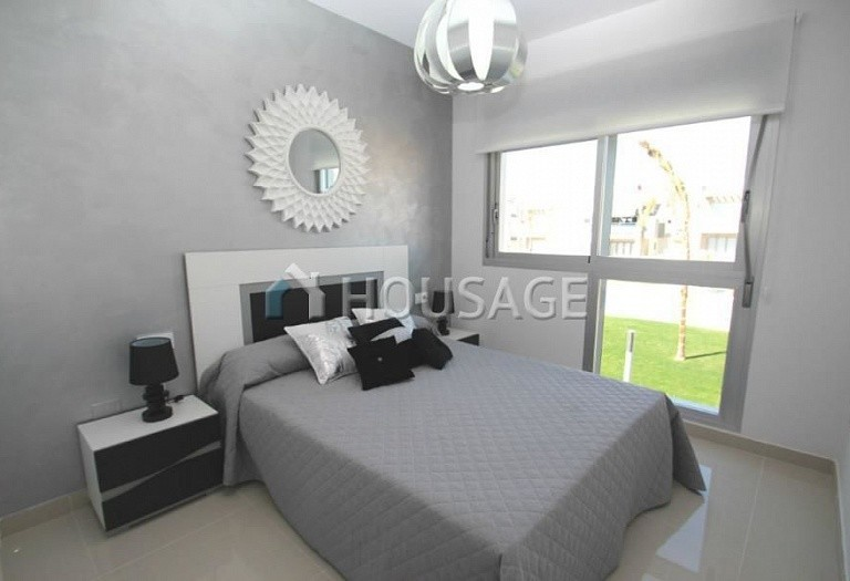 2 bed a house for sale in Torrevieja, Spain, 63 m² - photo 8