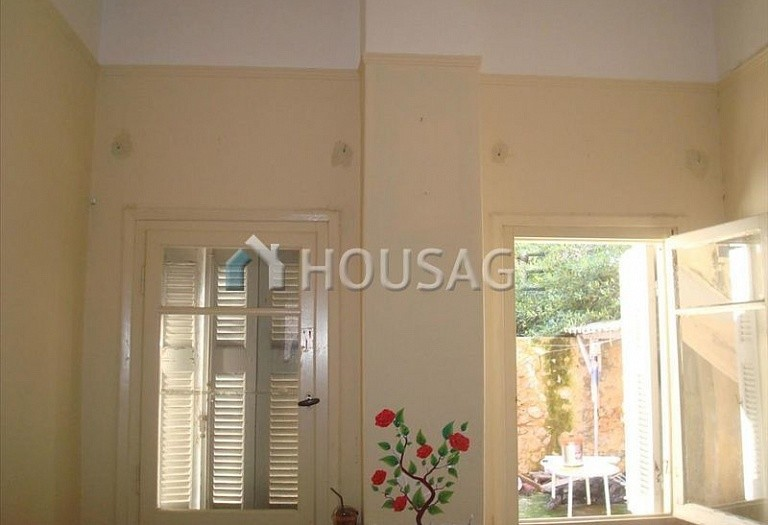 3 bed flat for sale in Nea Filadelfeia, Athens, Greece, 117 m² - photo 1