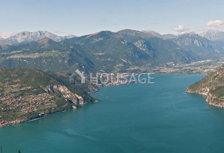 Commercial property for sale in Lombardy, Italy, 4436 m² - photo 6