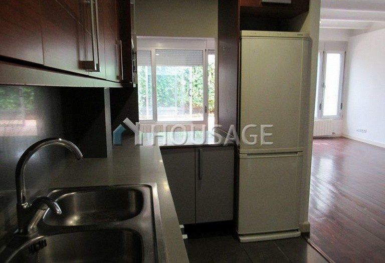 2 bed flat for sale in Barcelona, Spain, 144 m² - photo 19