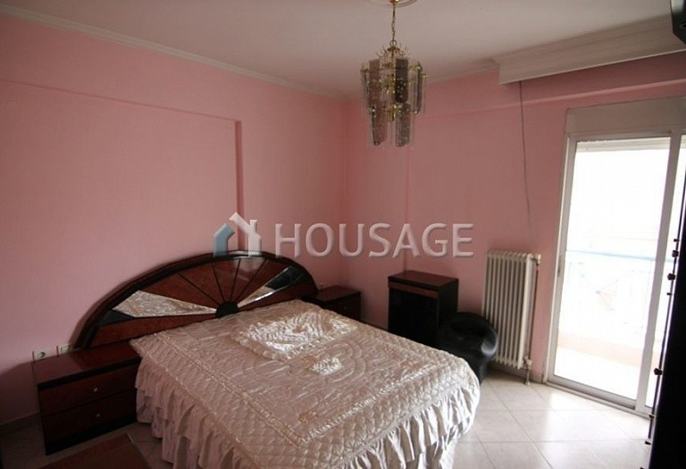 3 bed flat for sale in Polichni, Salonika, Greece, 75 m² - photo 7