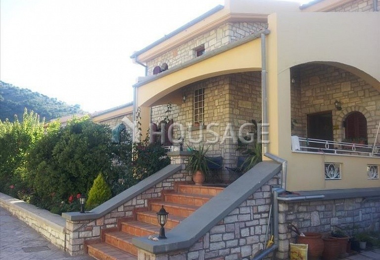 4 bed house for sale in Plataria, Thesprotia, Greece, 340 m² - photo 2