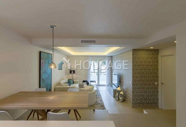 Townhouse for sale in Nueva Andalucia, Marbella, Spain, 134 m² - photo 10