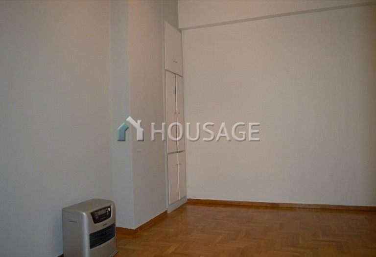 2 bed flat for sale in Piraeus, Athens, Greece, 57 m² - photo 4