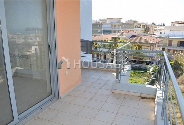 2 bed flat for sale in Dilesi, Boeotia, Greece, 71 m² - photo 7