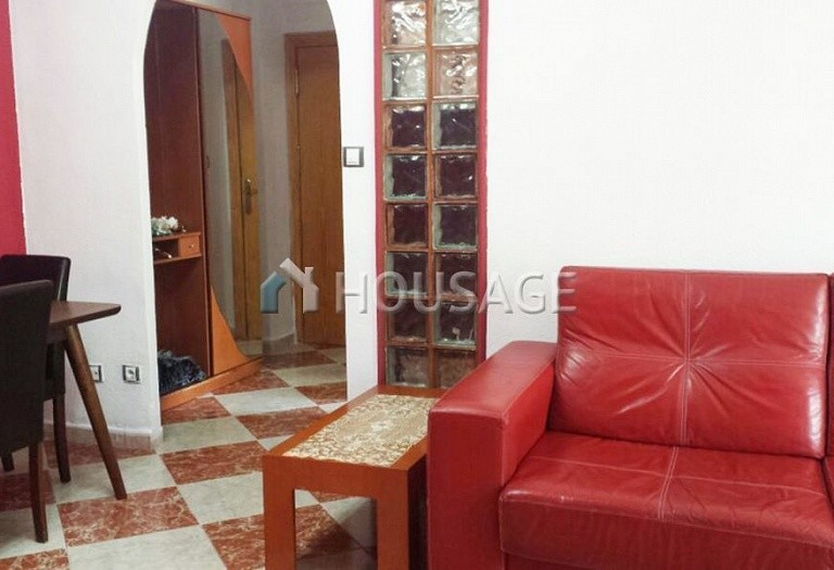 3 bed apartment for sale in Alicante, Spain, 80 m² - photo 2
