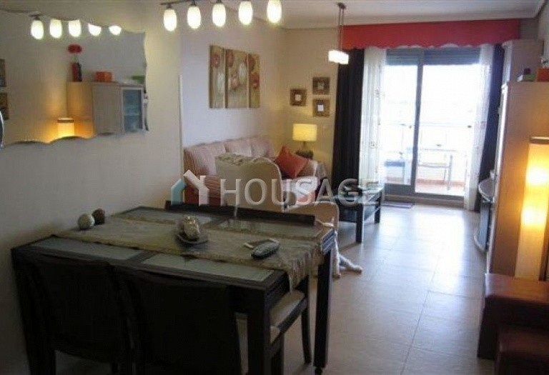 2 bed apartment for sale in Calpe, Calpe, Spain, 73 m² - photo 3
