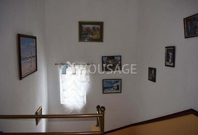 2 bed a house for sale in Adele, Chania, Greece, 122 m² - photo 11