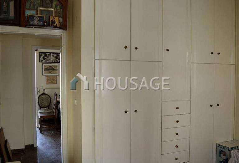 2 bed flat for sale in Kalamaki, Athens, Greece, 99 m² - photo 7