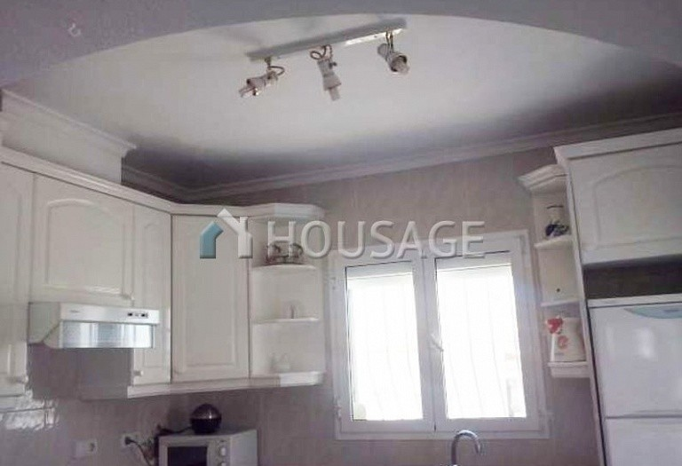 3 bed a house for sale in Denia, Spain, 420 m² - photo 7