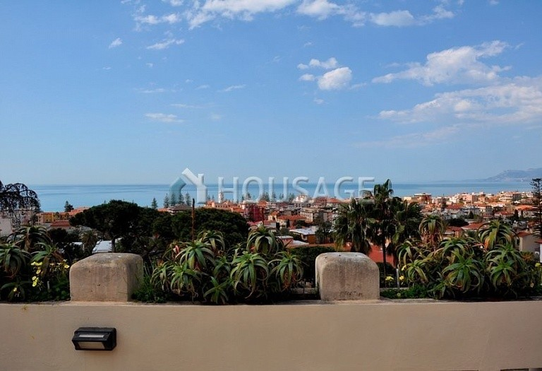 3 bed flat for sale in Bordighera, Italy, 205 m² - photo 14