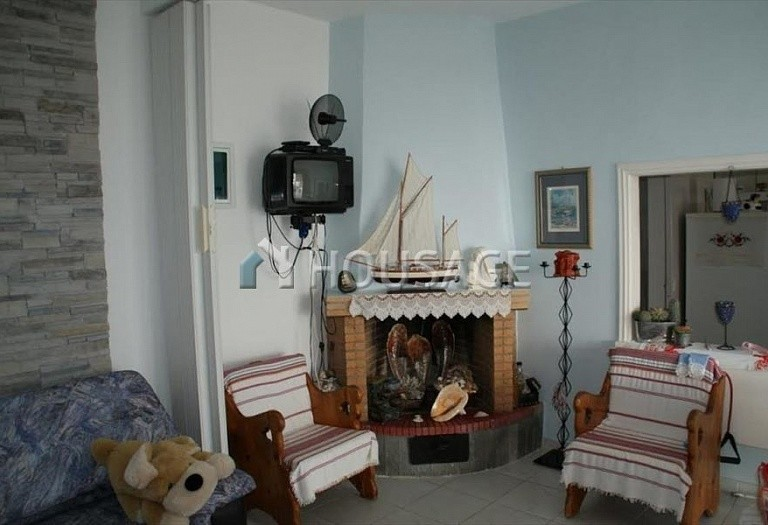 1 bed flat for sale in Nea Michaniona, Salonika, Greece, 60 m² - photo 10