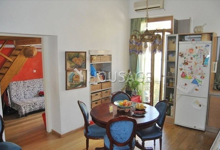 4 bed townhouse for sale in Rethymno, Rethymnon, Greece, 140 m² - photo 3