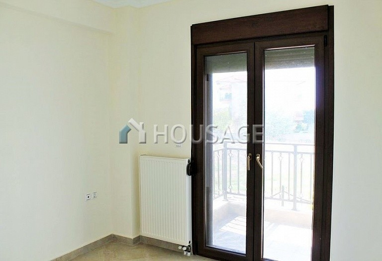 2 bed flat for sale in Nea Plagia, Kassandra, Greece, 50 m² - photo 6
