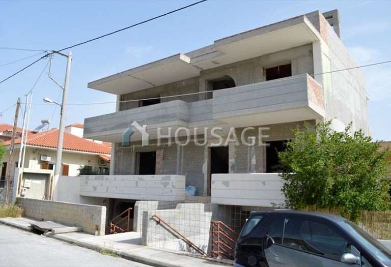 Flat for sale in Keratea, Athens, Greece, 274 m² - photo 1