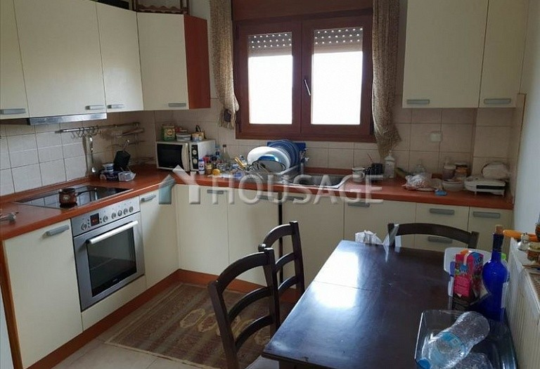 3 bed a house for sale in Fourka, Kassandra, Greece, 150 m² - photo 7