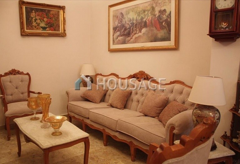 2 bed flat for sale in Plaka Apokoronou, Chania, Greece, 91 m² - photo 4