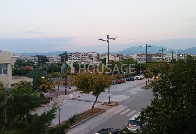 2 bed flat for sale in Peraia, Salonika, Greece, 97 m² - photo 17