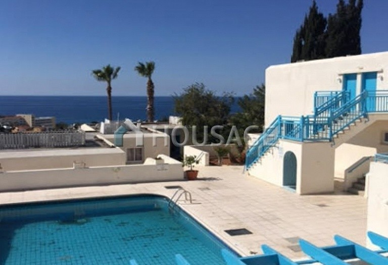30 bed hotel for sale in Chlorakas, Pafos, Cyprus, 2000 m² - photo 5